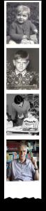 Biographie Manfred Mai