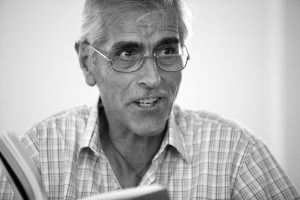 Manfred Mai
